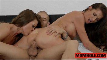 tanya tate masturbate3 German mature bbw mom