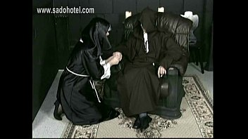 xxx nun raped Sister lets bruther fuck