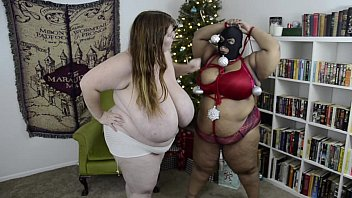 mistress slaves nipple biting Asian wife first lesbian