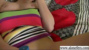 gets amateur girl skinny 11 ass 2011 fuck 16 This young brunette is so wet and horny
