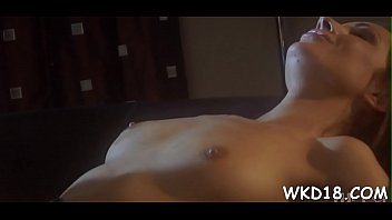 one facial girlfriend australian and done mouth hour fuck 7 yrs old4