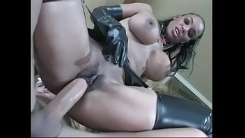 black forced woman breed to Real homemade sister and brother sex
