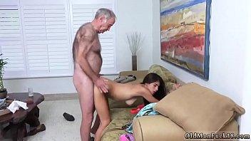 in cum incest daddy daughter Girlfriend chocolate syrup