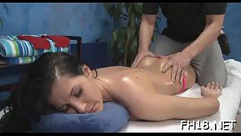 massage daphne rosen Blonde heels huge dildo dp