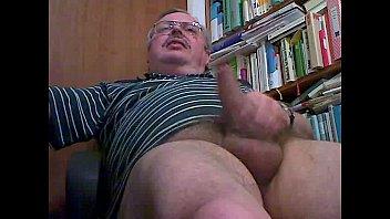 beim wichsen schwanz erwischt Foot mistress slove lesbin