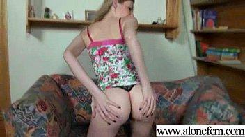 girls ftv amateur jade sexy toying babe Kraredarni punjabi vedios xxx