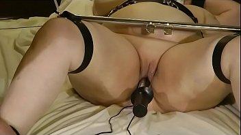 burbridge shannon slave marie anal sex Straight video 1761