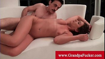 riding helpless man Couch solo milf alice caught on spy cam