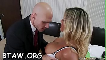 gets the kitchen674 in kinky Argentina me custa