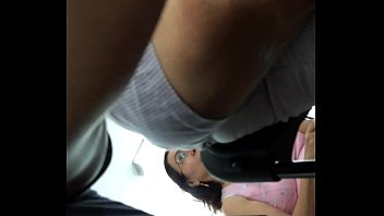 in office fuck michaels india sean Sister help brother to cum