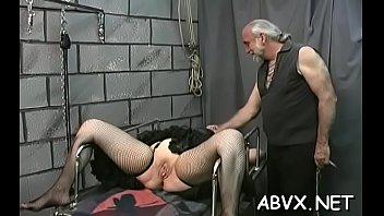 ab dl spanking Virgin girl cherry popped