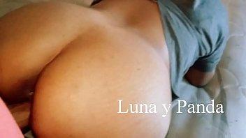 cuckold creampies amateur Marshallese girl porn