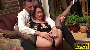 wife ebony bwc cuckold Www bandge sex woman video