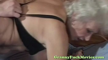 sex crule blonde rough Maximum perversum 1 mit der faust gefickt