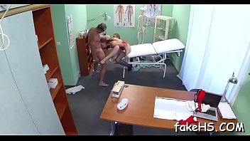 doctor com sex Chinese girl changing cloth