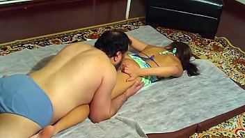 insexto irmaos fudendo Little sister cum in mouth