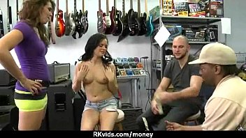 watching man fuck masterbating another wife husband Dad sells dougther