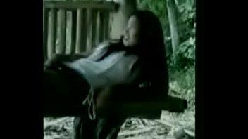 khmer sex sokpesey www Bollywood acctres xxx videos real7