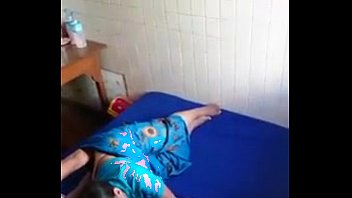 german couple old trheesome Pov teen brit