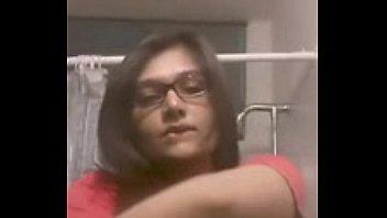 malayala actress clip masala sajinis mallu nude indian Sadia jahan prova sex picture