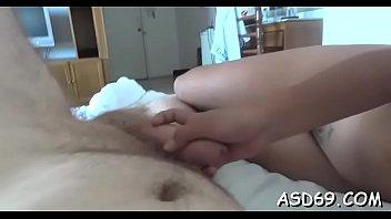 doctor pussy deep fingering Muz je dobro pojeban dok tuca svoju zenu