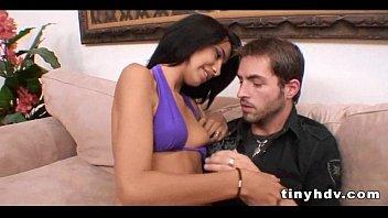 anal sister charlie vs mac little in sex Garota do peixoto