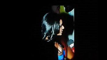 video actress kuspoo tamil sex Nilaro ang masarap na pekpek ni tisay