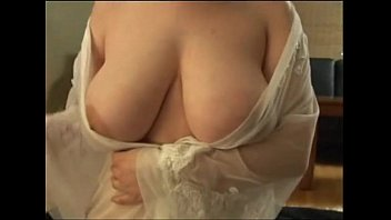a sophia cock big ass on riding fat Fire porn x vidioscom
