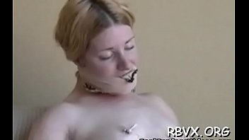 master for training slave Watch mom undress