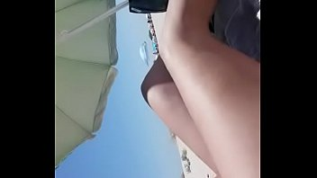 sex tam muslemi free video Sweety returns on faapy
