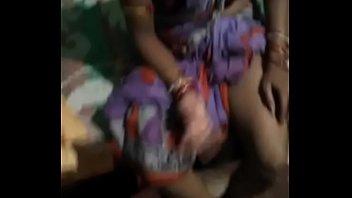 gnd desi ke ki chudai hol videos Peruanas monica miluska vanessa