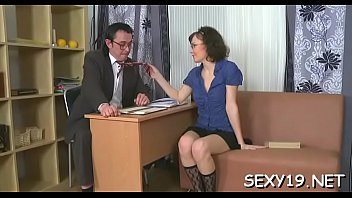 sex bihar in speak I want more dicks to fuck