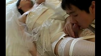 mother fucks your teacher japanese front daughter in Not daughter home alone