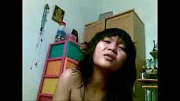 indo sexxx abg After work handjob