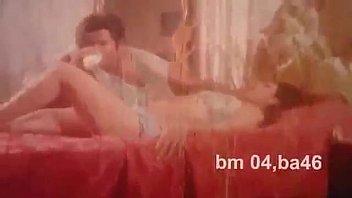 bd bangla xnxx Fat cock does a cheating hole