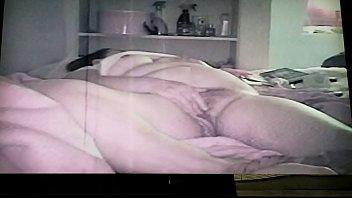 guapa se y hasta chica el joven masturba orgasmo Desi indian bloding sex