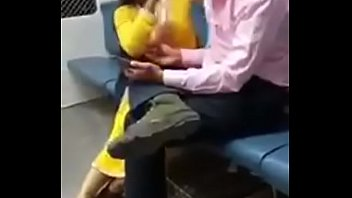 groping bus train indian White bbw with tattoos from pittsburgh pa