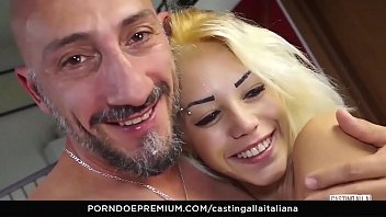 mature and horny licking fucking pussy Seachfucking hardcore sex party