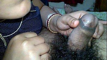 indian kissing ajdio hindi Sex acident son mom