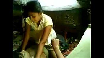 sex bangladeshi teachr Thick ass ebony bitch p2