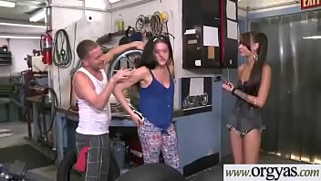 business bus girl chikan latest part Real encest homemade mom and son