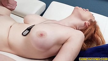heroines by stone over vol4 alien taken Kidnapped tied gagged