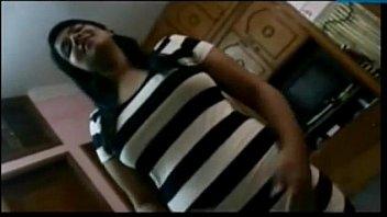 bangla srabonti indian actress xvideo Esposa culo enorme