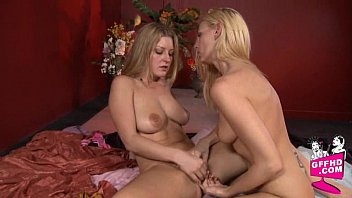 lesbian sleeping incest girl Crossdresser monster anal gape videos5