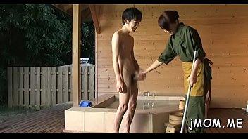 big mature cock load his fat brunette teen real swallowed sucks bush Azeri women web cam