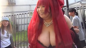 of english game 2censored japanese show 2 part Dad xxx daughter german hd videos download