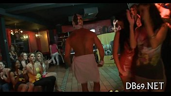 drinks girl downlode boys movie one of bukake many Marvelous amateur onionbooty is i