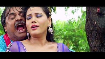pk song khubsurti Xhamster female orgasm