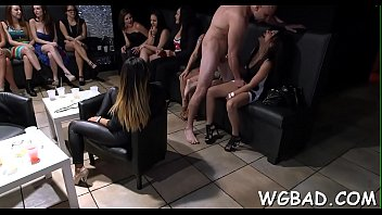 the chaperone episode Lacey lay takes bbc in her pussy