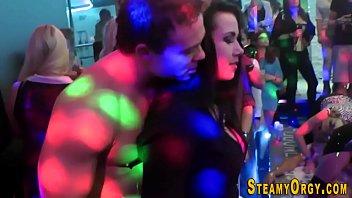 seduces teacher yatakalticom real teen videos amber britney her Hot chocolate by the pool